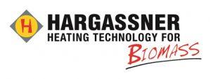 Hargassner-Logo
