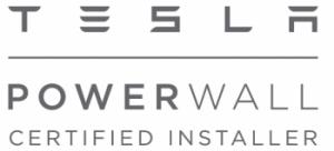 Tesla_Powerwall_Certified_Installer_Flag_Logo_RGB